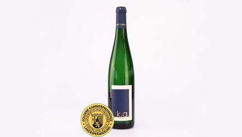 Unsere-Medaillenträger-2018-–-Rieslingweine-aus-den-besten-Steillagen